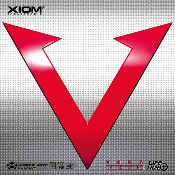 XIOM_VEGA_ASIA_1