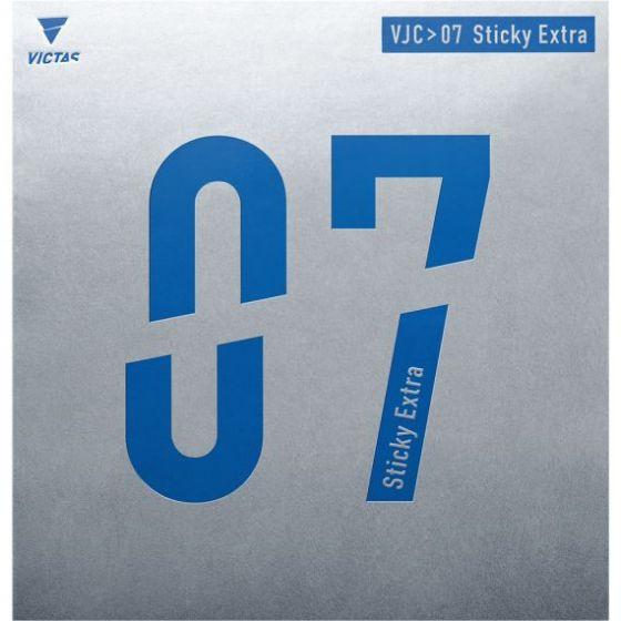 vjc07_sticky_extra_1