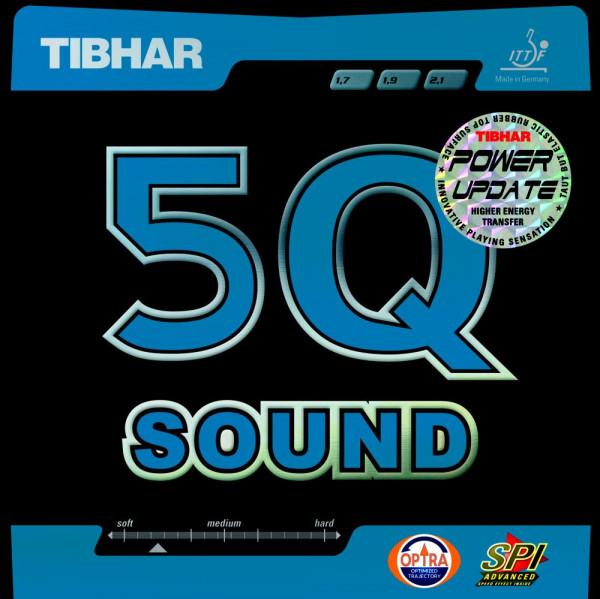 5Q-Sound_1