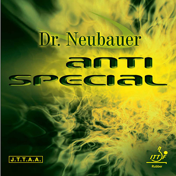 anti_special_1