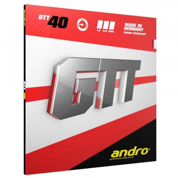 gtt40_1