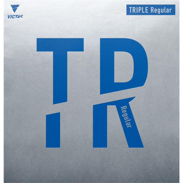 TRIPLE_Regular_1