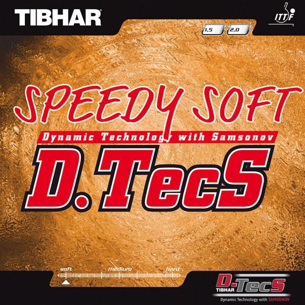 speedySoft-DTecs_1