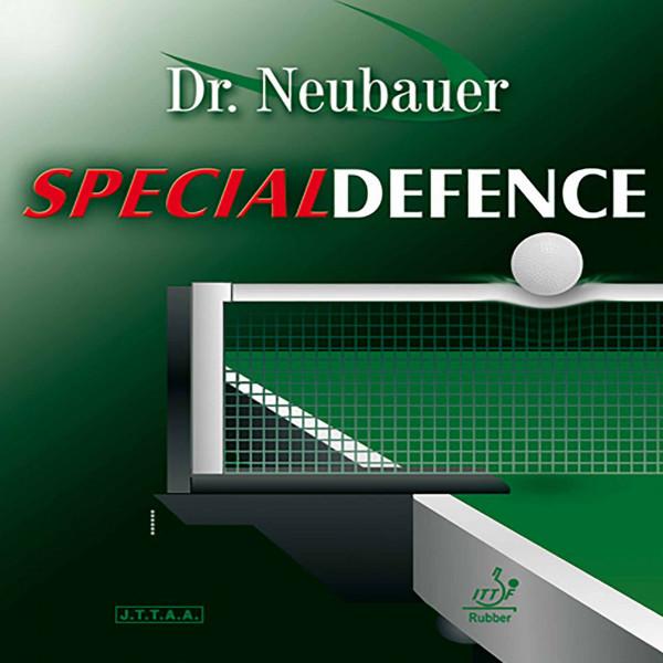 special_defence_1