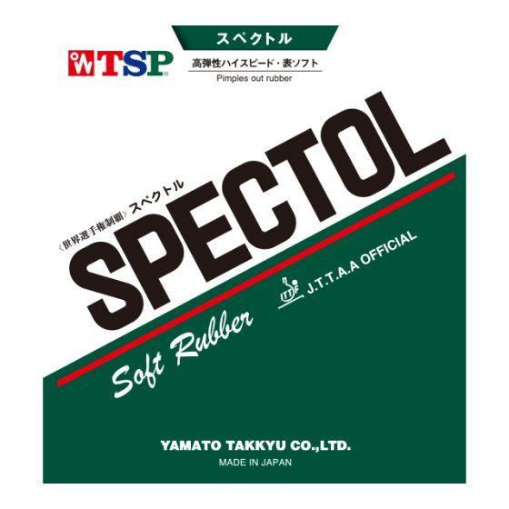 Spectol_1