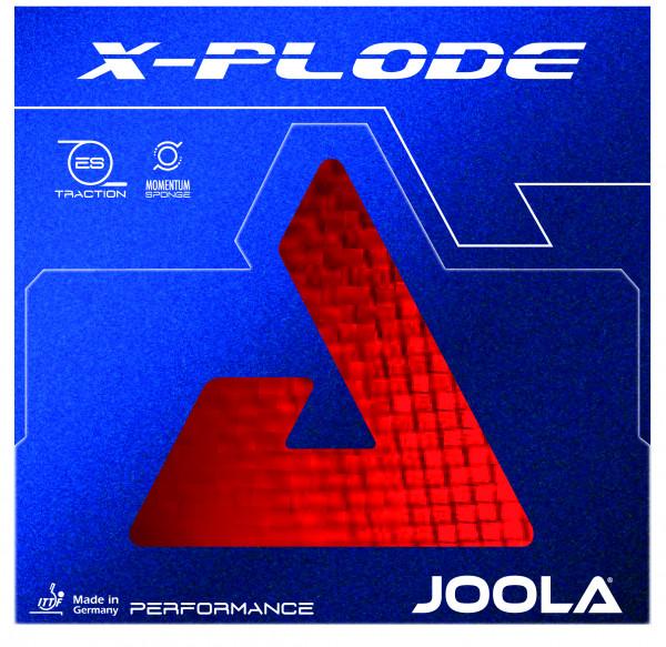 70161_X-PLODE_1