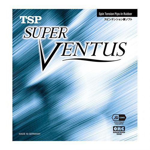 Super_Ventus_1