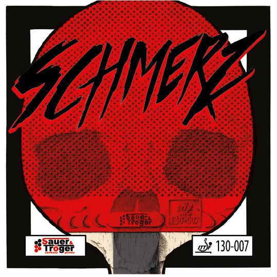 schmerz_1
