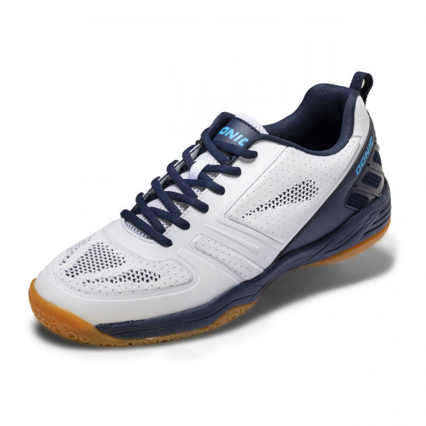 donic-shoe_reflex-white-blue-side_1