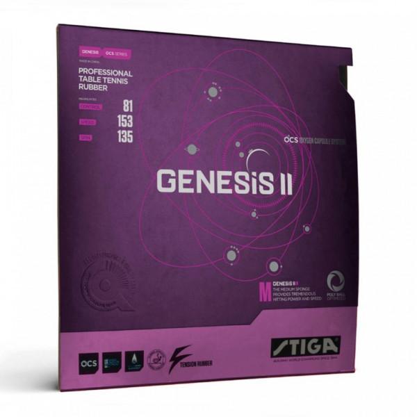 genesis2m_1