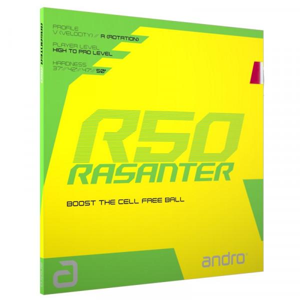 rasanter_r50_1