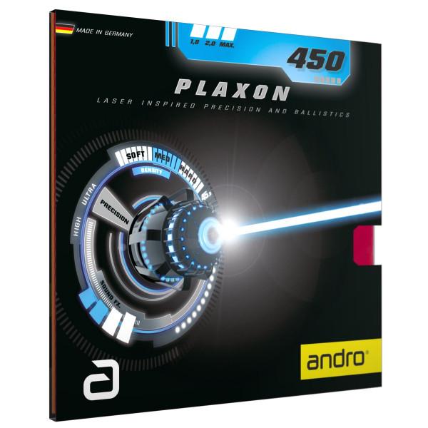 plaxon_450_1