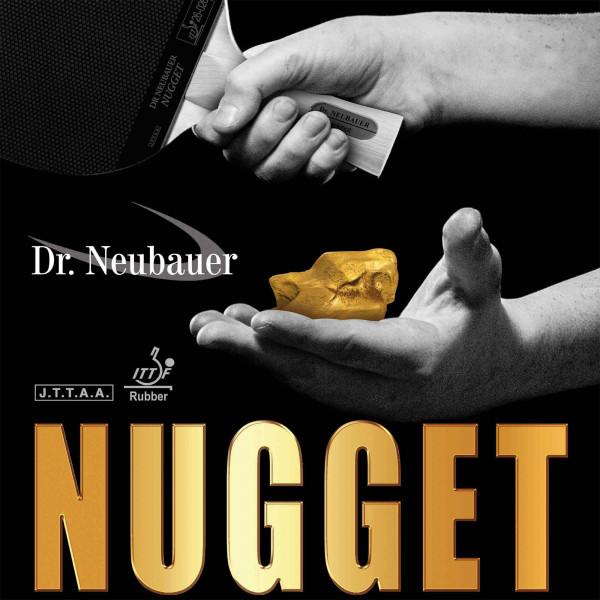 nugget_1