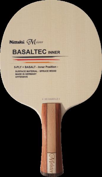 nittaku_basaltec-inner_1