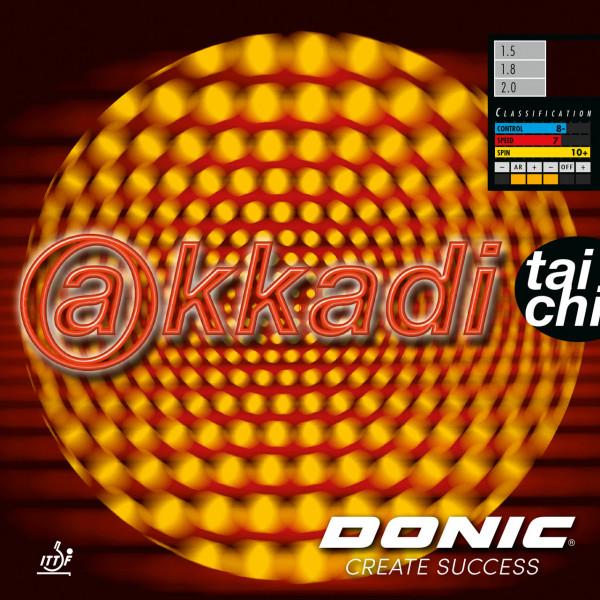donic-rubber_akkadi_taichi_1