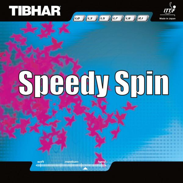 Speedy_Spin_1
