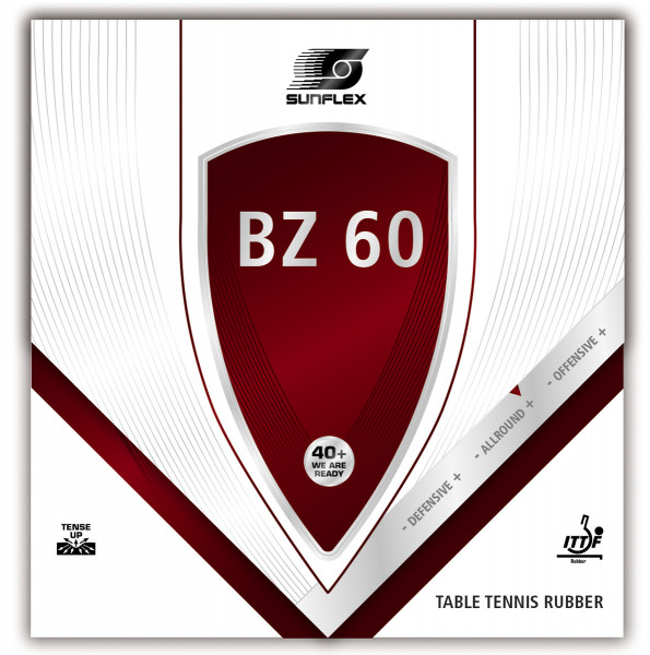 TT-Rubber-BZ60_VP_1