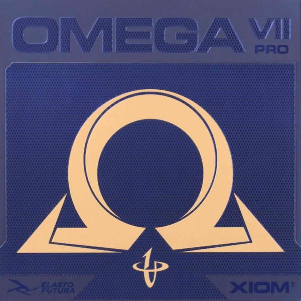omega7pro_1
