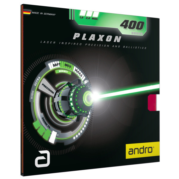 plaxon_400_1