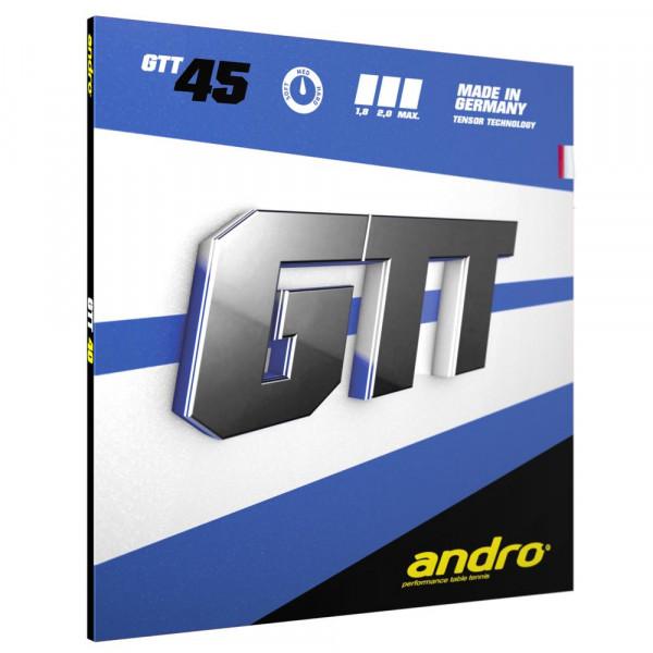 gtt45_1