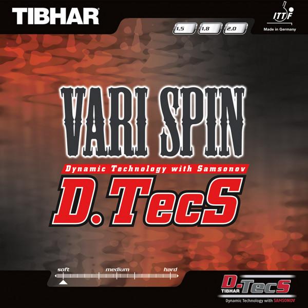 varispin-dtecs_1