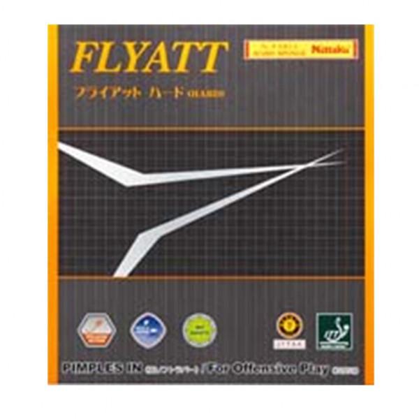 Nittaku-Flyatt-hard_1