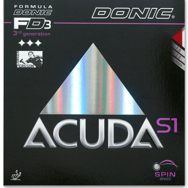 acuda_s1_1