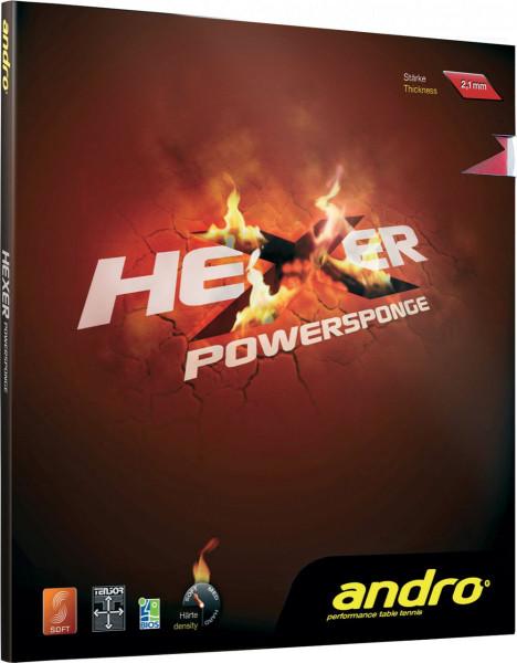 hexerpowersponge_1