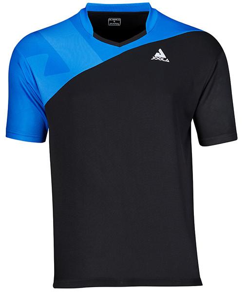 96240_ACE_Shirt-black-blue_1