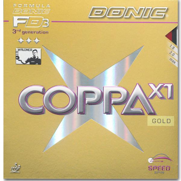 coppa_x1_gold_1