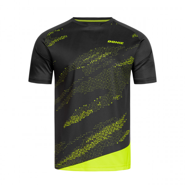 donic-shirt_mirage-black-front-web_1