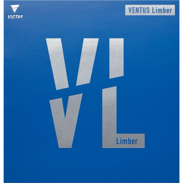 VENTUS_Limber_1