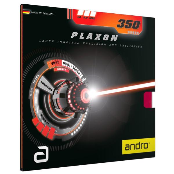 plaxon_350_1