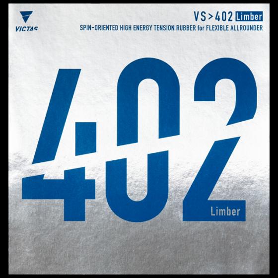 vs_402_limber_1