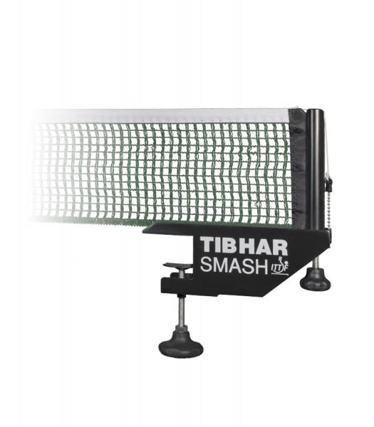 smash-grün_1