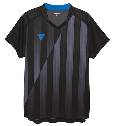 v-shirt211_schwarz_1