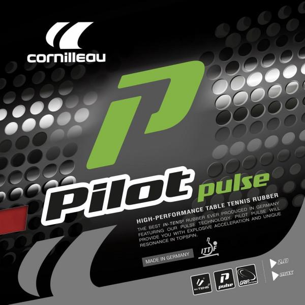 pilot-pulse_1