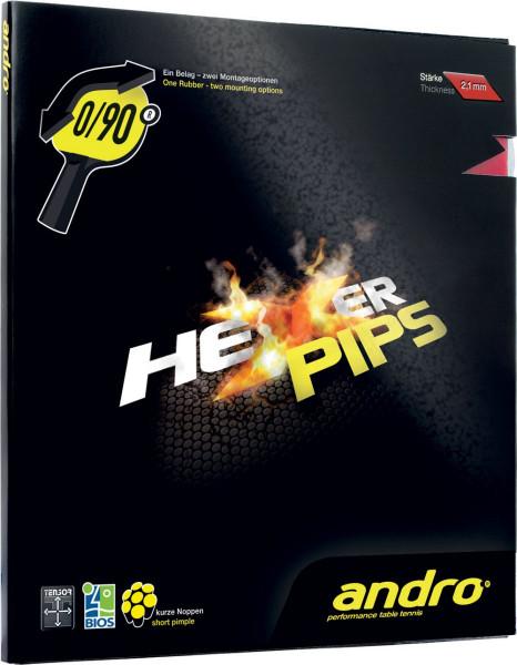 hexer_pips_1