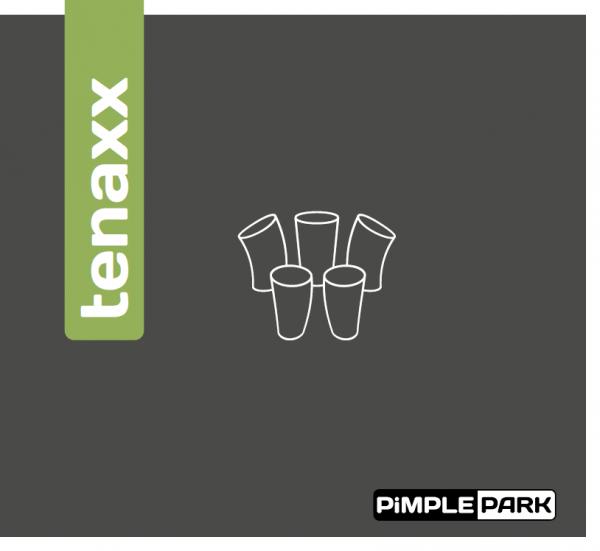 pimplepark_tenaxx_1