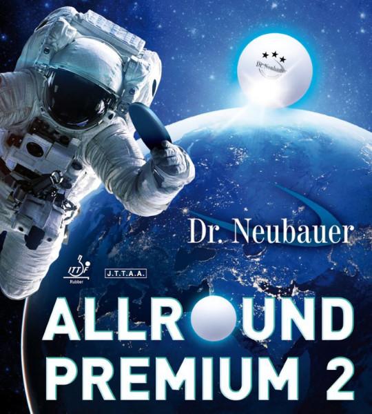 Allround_Premium2 (1)_1