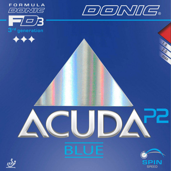 donic-acuda-blue_p2_1