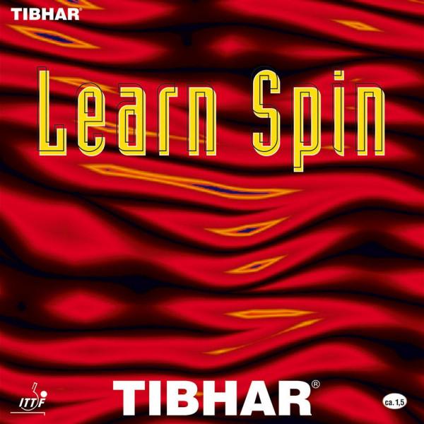 learn_1