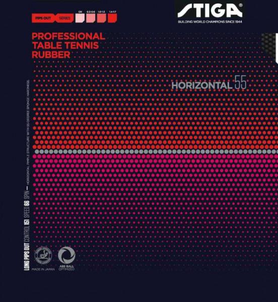 horizontal55_1