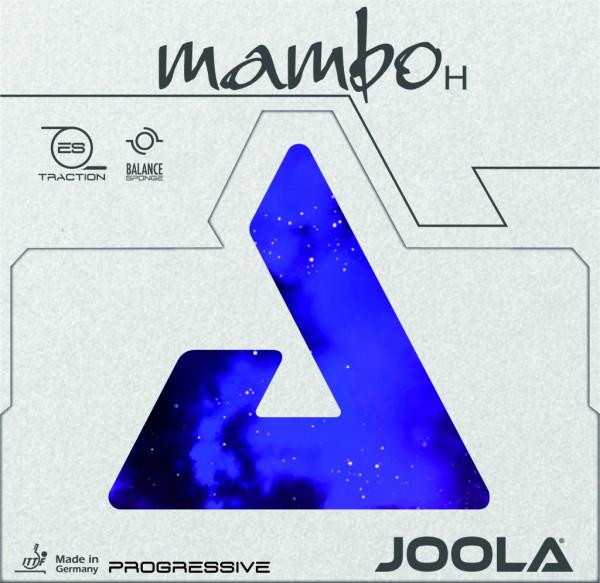 MAMBO_H_1
