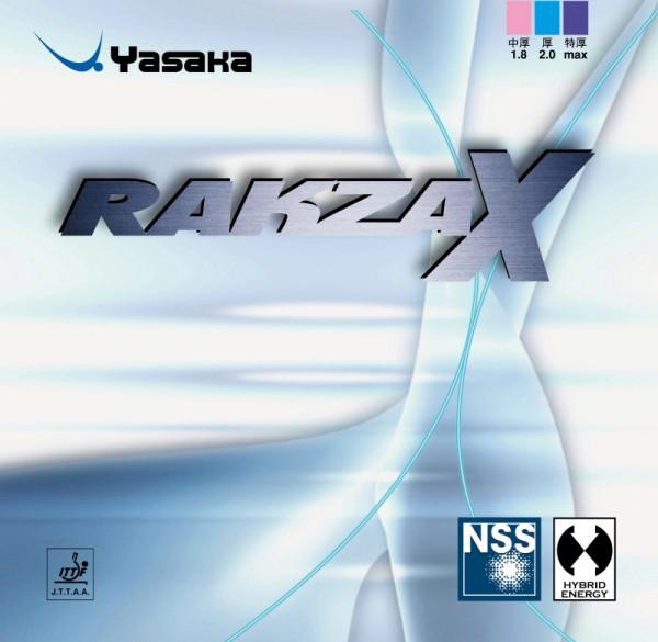 rakza_X_1