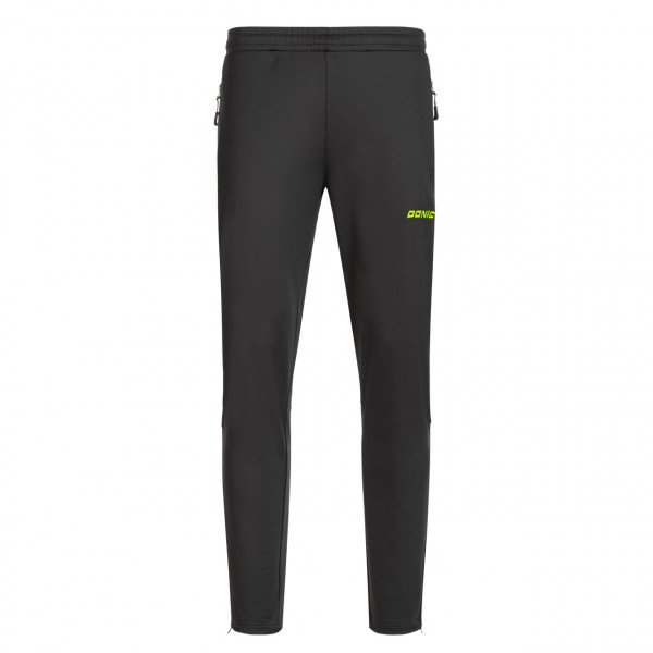 donic-tracksuit_prisma-black-bottom-front-web_1