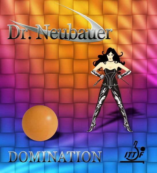 domination_1