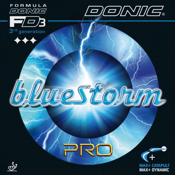 donic-rubber_bluestorm_pro_1