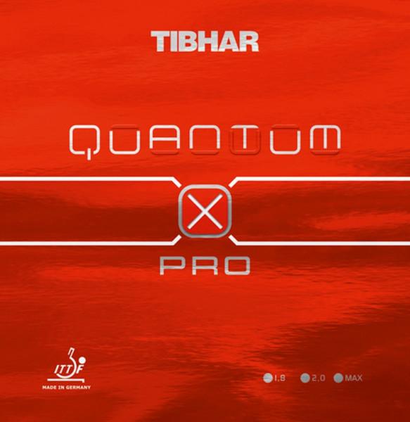 Quantum_X_ProhXGVQhGvs2PgJ_1