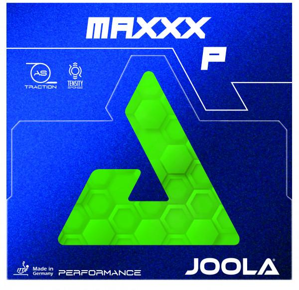 70345_MAXXX_P_1